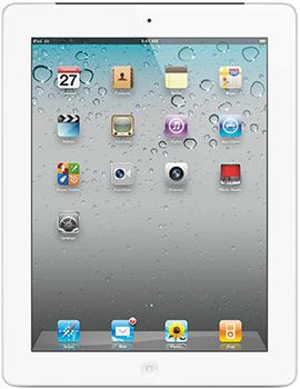 iPad reparatie - iPad 2