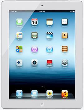 iPad reparatie - iPad 3