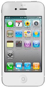 iphone 4s reparatie keuze