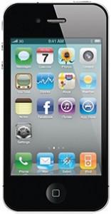 iphone 4 iphone reparatie keuze