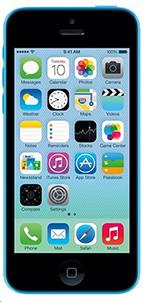 iphone 5c iphone reparatie keuze