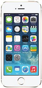 iphone 5s iphone reparatie keuze