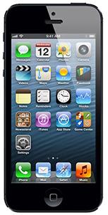 iphone 5 iphone reparatie keuze