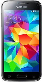 Samsung Reparatie Galaxy S5 Mini (G800F)