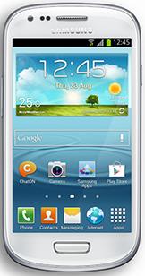 Samsung Reparatie Galaxy S3 Mini (i8190)