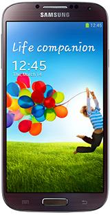 Samsung Reparatie Galaxy S4 (i9505)