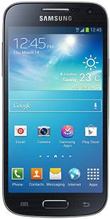 Samsung Reparatie Galaxy S4 Mini (i9195)