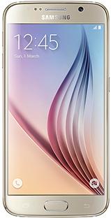 Samsung Galaxy S6 Scherm vervangen