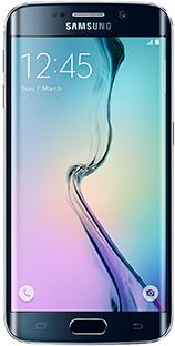 Samsung Galaxy S6 Edge Scherm vervangen