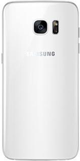 Galaxy S7 Achterkant vervangen