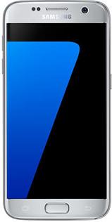 Galaxy S7 Scherm vervangen