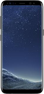 Galaxy S9 scherm reparatie