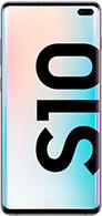 Samsung Reparatie Galaxy S10 (G973)
