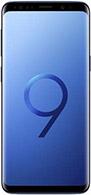 Samsung Reparatie Galaxy S9 (SM-G960)