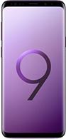 Samsung Reparatie Galaxy S9 Plus (G965)